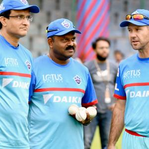 'Important to prepare well for IPL auction'