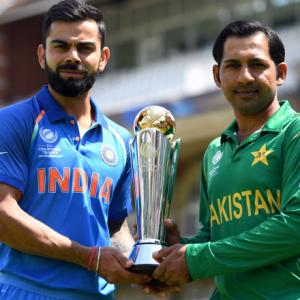 We can't wait forever to play India: Pakistan Cricket Board