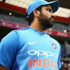 Could top 15 be India's World Cup team?