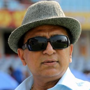 India lose by not playing Pakistan in World Cup, says Gavaskar