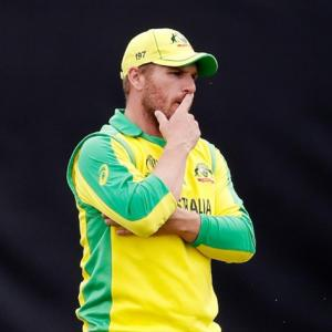 Lessons to be learnt from Australia's World Cup exit