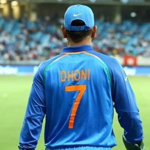 With no Dhoni in Test matches, will India use No 7?