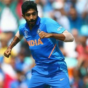 Key players to watch out for in India vs NZ WC clash