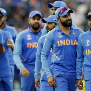 This Indian team far better than Pakistan: Kapil