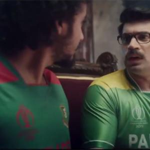 PCB complains to ICC over 'Mauka Mauka' commercial