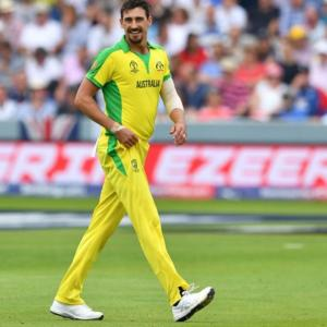 Meet 2019 World Cup's leading wicket-taker