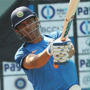 3rd ODI Preview: Ranchi awaits a fairytale Dhoni swansong