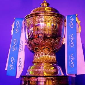 VOTE! Who will win IPL-12?
