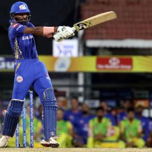 Can Hardik do a Yuvraj at 2019 World Cup?