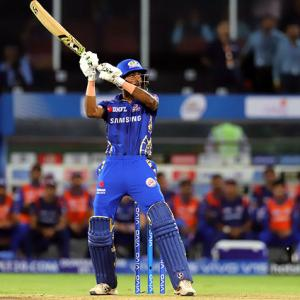 IPL 12: Best of the Best