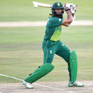 Rejuvenated Amla hungry for World Cup success