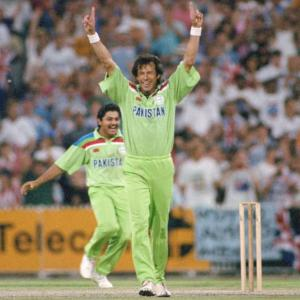 How Pakistan fares in World Cups