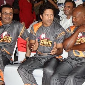 VIDEO: Sachin Tendulkar has a message for you
