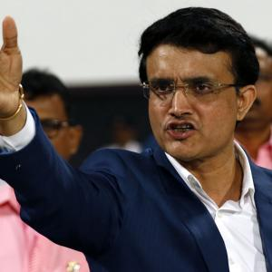 BCCI won't punish players if they admit to age fudging