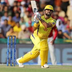 IPL 2020 will be full of challenges: Raina