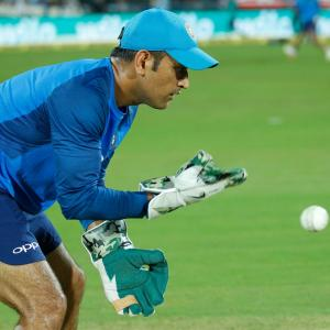 39 facts you must know about Dhoni