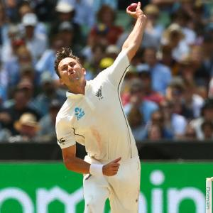 New Zealand ready to test World No 1 India with pace