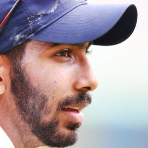Bumrah can trouble New Zealand: Taylor