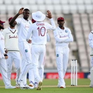 Can West Indies rule world cricket again?