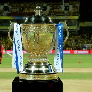 Mental health awareness in IPL? Franchises won't mind