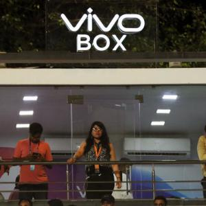 Why BCCI won't end IPL deal with China's Vivo