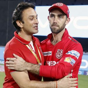 'No human life is worth sacrificing for IPL'