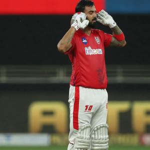 IPL 2020: Most Valuable Players This Week