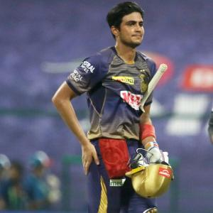 Take note: Shubman Gill reveals his batting secret