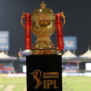 IPL 2021 will go ahead without any problem: Shukla