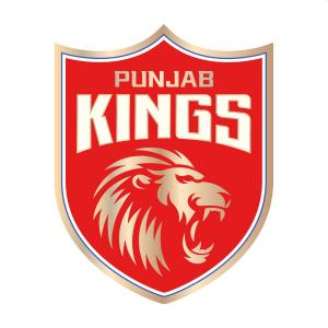 Kings XI Punjab is now Punjab Kings!