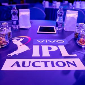 Why China's Vivo is back as IPL sponsor this season