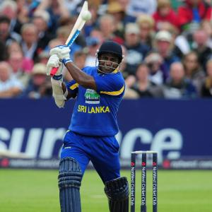 Jayasuriya, Yusuf to join Tendulkar in T20 league