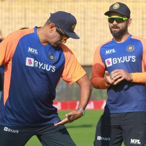 Select Team: Who should replace Bumrah?