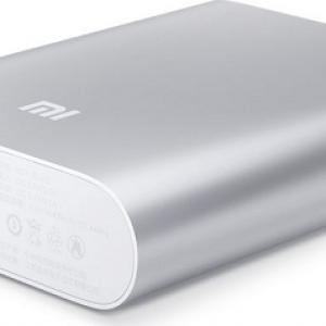 All About Power Banks - Lithium Ion v/s Lithium Polymer Battery