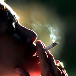 9 effective ways to quit smoking