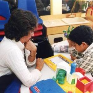 Teacher's Day: 'Life lessons from my teacher'