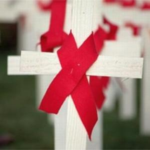 World AIDS Day: Myths about HIV causes, symptoms