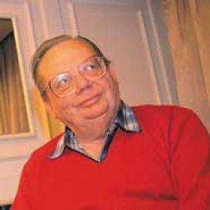 Ruskin Bond: I have a lifelong allergy for exams