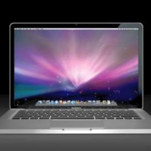 Gadget reviews: MacBook Pro, JooJoo tablet, more