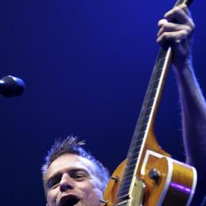 Bryan Adams: 'Excited about India tour'