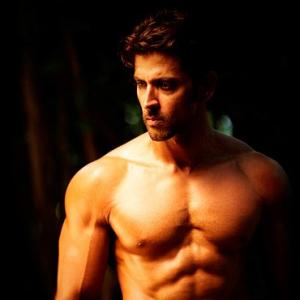 e93a5834446 5 times Hrithik made our hearts go BOOM! - Rediff.com Get Ahead