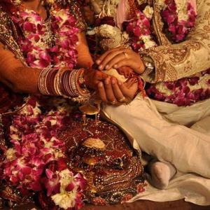 No law says woman's religion should change to that of husband's after marriage: SC