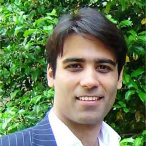 I'd like to be remembered as a great entrepreneur: Divya Narendra