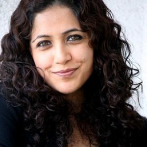 ZaraBol Chat: Author Madhuri Banerjee plays Love Guru