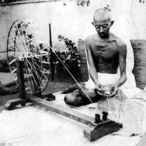 Mahatma Gandhi: What we MUST learn from his life