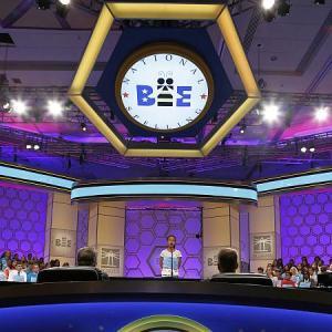15 Indian-American students qualify for Spelling Bee semis