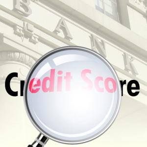 7 steps to understand your credit score