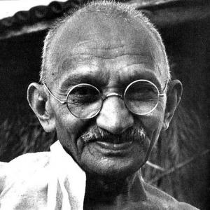 Quiz: How well do you know Mahatma Gandhi?