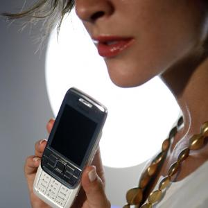 PHOTOS: Nokia's 10 most ICONIC mobile phones!