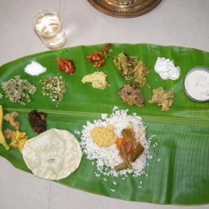 TRY OUT! Six easy and quick traditional Onam recipes